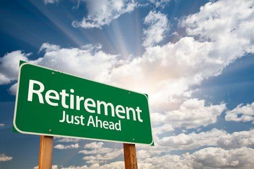 Quick Tips for Saving more Money for Retirement
