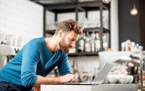business-owner-man-laptop