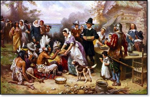 thanksgivingpilgrims.jpg
