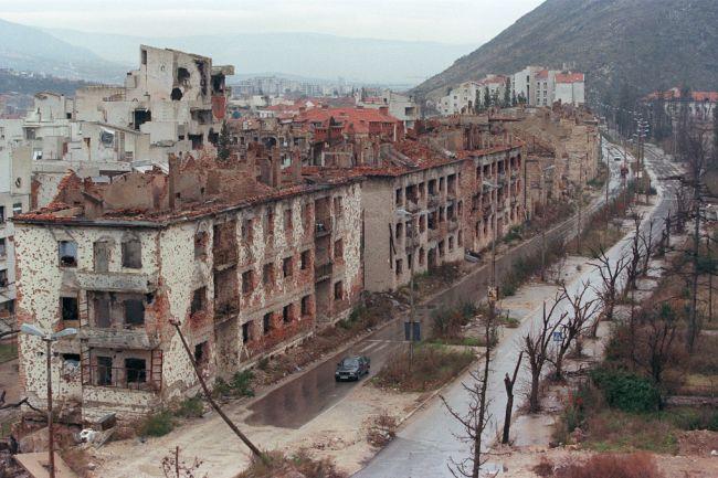 bosnia1996-.jpg